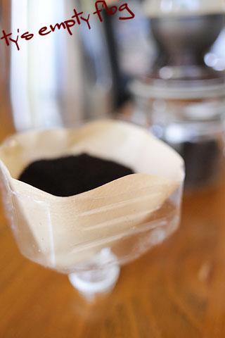 コーヒーからロケットまで。奇跡の万能素材ペットボトル