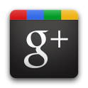 Google+ Androidアプリ