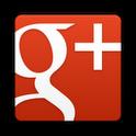 Googleプラス