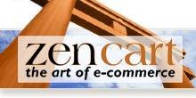 Zen Cart 日本語公式サイト