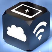 Cloud Connect Pro