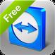 無料で利用できるTeamViewer